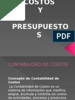 definiciondeloscostos-140311211223-phpapp02