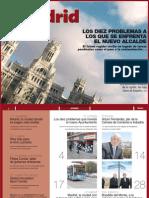 economista madrid 15-06-2015+
