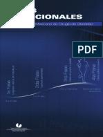 CMCO_guiasnutricionales