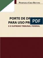 Livro Pierpaolo Online 11