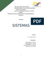 Sistemas Contables 2 Astrid Cofiño