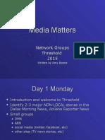 Media Matters.ppt