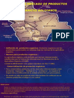 EXPOSICION COMERCIO                                                      orgánicos bolivianos.pptx