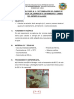 TERMOQUIMICA INF. 03 ENTROPRIA.pdf