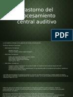 TPCA PPT.pptx