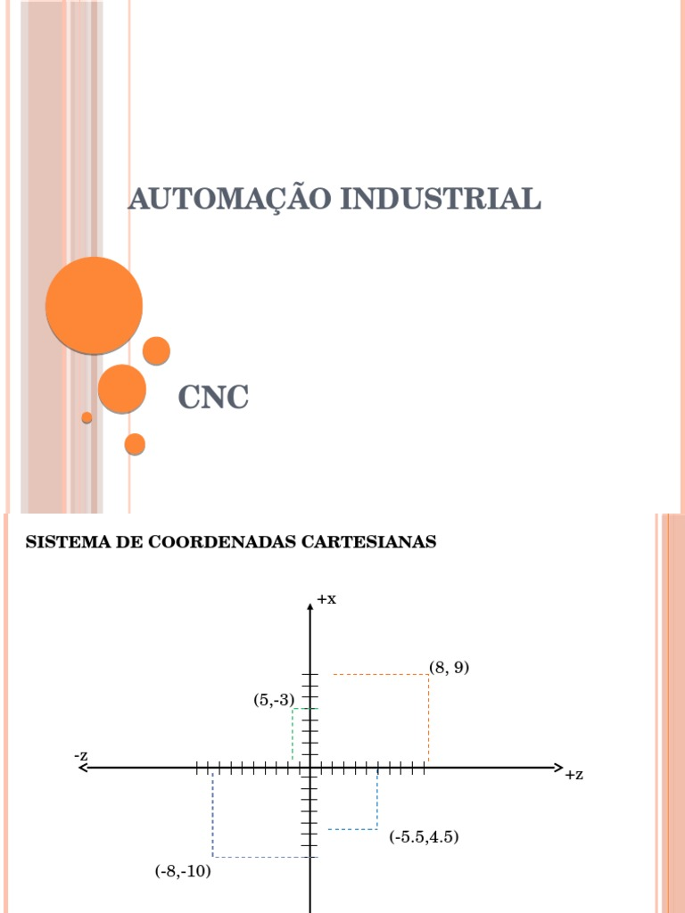 an overview of the personal interest in the mathematics and the choice of business and management de Business mathematics  - the authors aim to present corporate finance as the working of a small number of integrated and powerful intuitions,  overview chapter 1.
