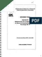 MANUAL DE MEJORA DE LOGISTICA DE LA CONSTRUCCIÓN.pdf