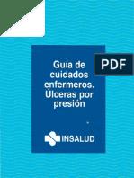 Guia Ulceras