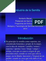 Comercializacion 2015-2016.pdf