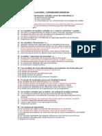 1er Parcialito - Con Las Respuestas