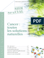 06 Les Dossiers JMD Cancer