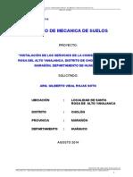 1.- MD-ESTUDIO DE SUELOS OK.docx