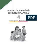 Orientacion 6º GRADO.pdf