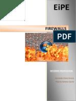 FireWalls Armando Orera Gracia Infor -Pro 2012 COLGAR