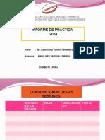 diapositivas inicial.pptx
