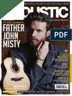 AcousticJuly2015.pdf