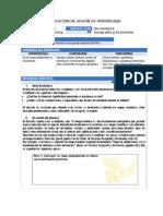 HGE - U5 - 1er Grado - Sesion 03.docx