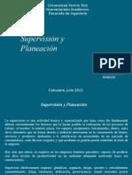 manuel.pptx