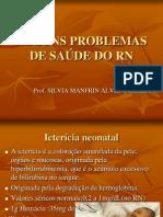 ALGUNS PROBLEMAS DE SAÚDE DO RN.pdf