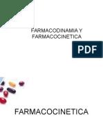 FARMACOLOGIA_Y_FARMACOCINETICA.ppt