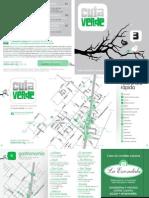 guia de loma verde 2011