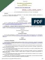 Decreto nº 7212.pdf