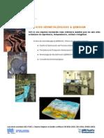 Geomet & CMA_28Nov07.pdf