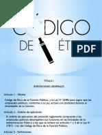 REGLAMENTO DEL CODIGO DE ETICA.pptx