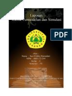 Teknik_Permodelan_dan_Simulasi_Suci_Febbry_Ramadani_065112299_2015.pdf