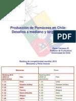 20100903122227.pdf