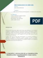 MANTENIMIENTO-EXPO.2 (1).pdf