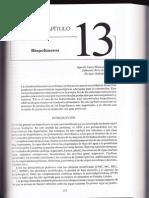 biotecnologia alimentaria-biopolimeros