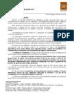 Estadística Descriptiva - Resumen de Contenidos.doc