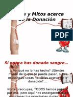 dudasymitosacercadeladonacindesangre-120120210612-phpapp01