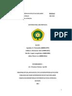 Referat Kondiloma Akuminata terbaru.doc
