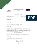 Assignment # 01.pdf