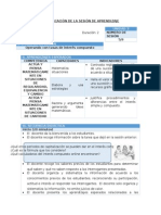 MAT4_U3-SESION5.docx