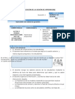 MAT4_U3-SESION8.docx