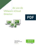 Manual Uso Vmware Vcloud Director 5.1