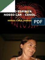 CENTRO ESPÍRITA NOSSO LAR – CENOL