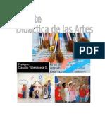 Apunte Didactica Ampliado (2)