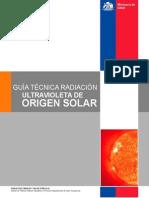 guia_tecnica_radiacion_uv_minsal_.docx