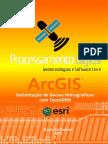 ArcGIS_delimitacao_bacia_hidrografica.pdf