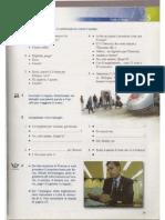 80Nuovo Progetto Italiano 1 Libro dello studente.pdf