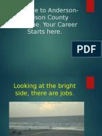 Jobs of Week nd Information 7-13-15