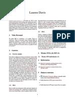 Lauren Davis.pdf