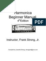 Beginner 4 Th PDF