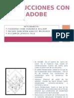 ADOBE 1.pptx