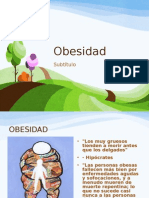 140281718-Obesidad.pptx