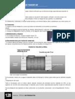 Especificaciones Tecnicas Biotanque Plastigama
